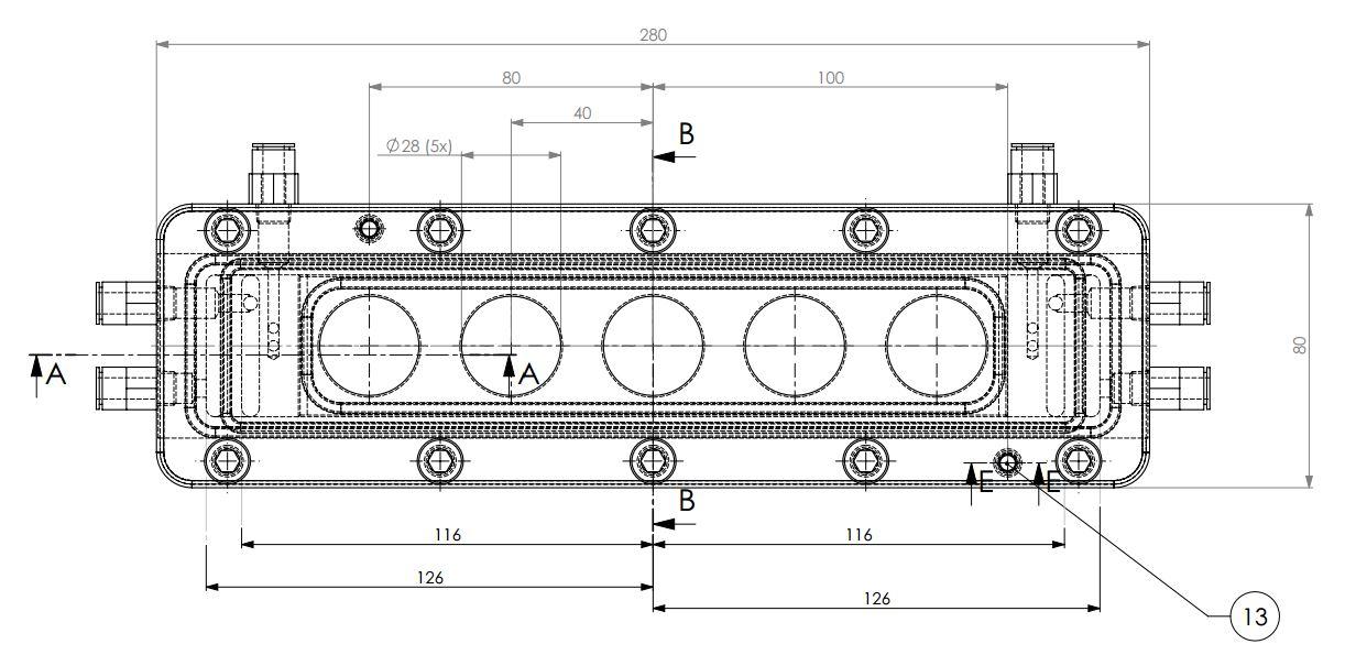 Minimonitor 10bar 2d