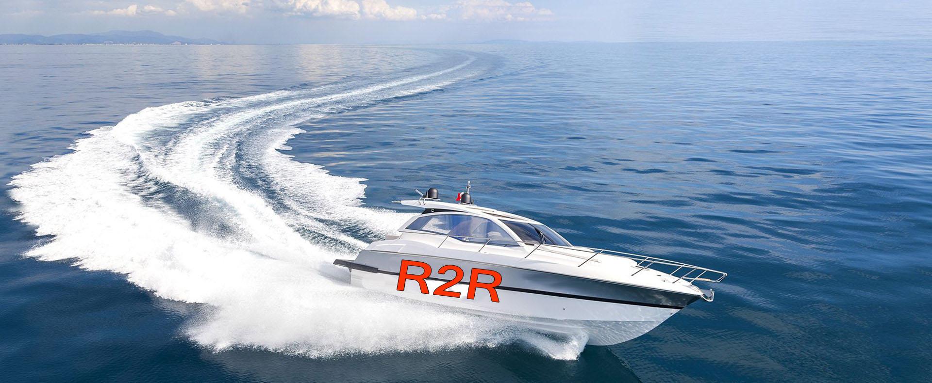 speedboot_R2R2