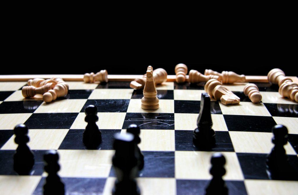 winning-chess-game