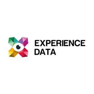 Experience data
